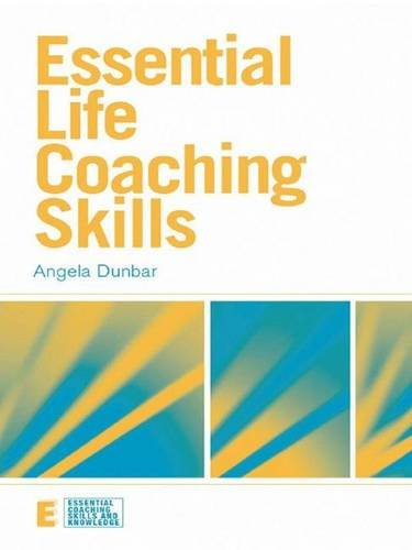 9780415458962: Essential Life Coaching Skills (Essential Coaching Skills and Knowledge)
