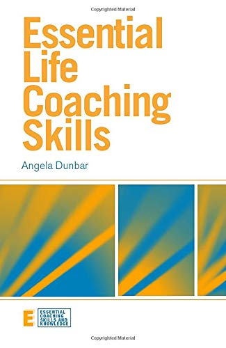 9780415458979: Essential Life Coaching Skills (Essential Coaching Skills and Knowledge)