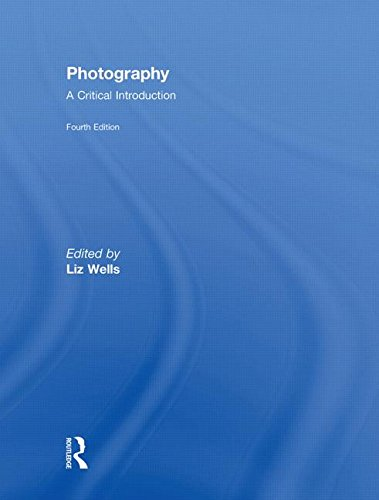 9780415460279: Photography: A Critical Introduction