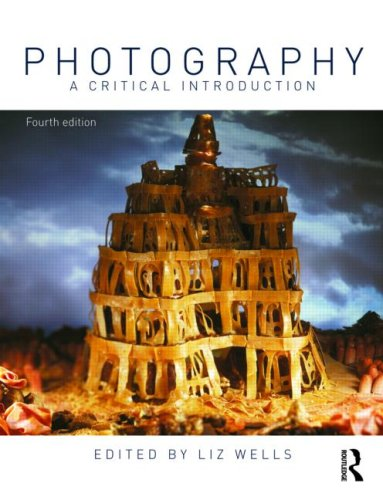 9780415460873: Photography: A Critical Introduction
