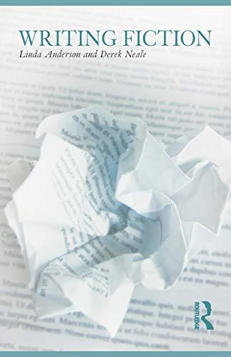 9780415461559: Writing Fiction