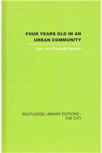 9780415462600: Sociology of the City