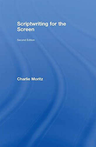 9780415465182: Scriptwriting for the Screen (Media Skills)