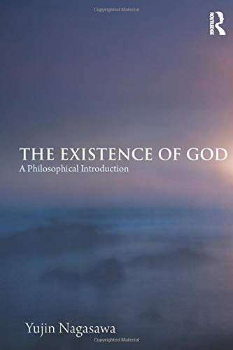 9780415465892: The Existence of God: A Philosophical Introduction