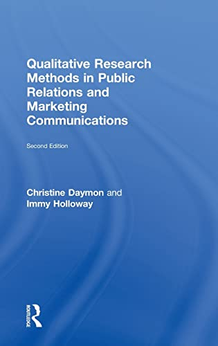 research and public relations 83 types of research research in public relations management requires the use of specialized terminology the term primary research the collection of unique data, normally proprietary, that is firsthand and relevant to a specific client or campaign.