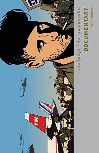 9780415473101: Documentary (Routledge Film Guidebooks)