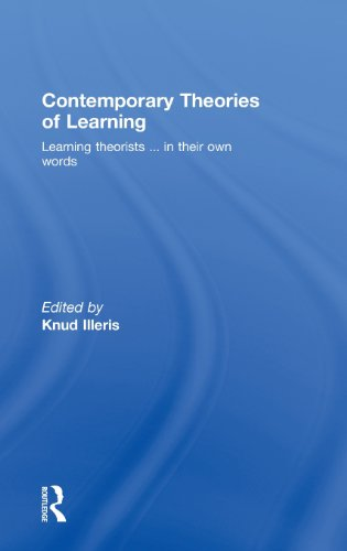 9780415473439: Contemporary Theories of Learning: Learning Theorists ... In Their Own Words