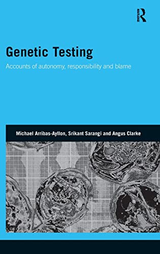 an introduction on how to identify tissue sample using dna barcoding of cytochrome coi gene