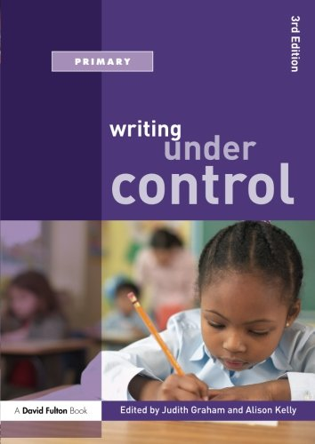 9780415484046: Writing Under Control