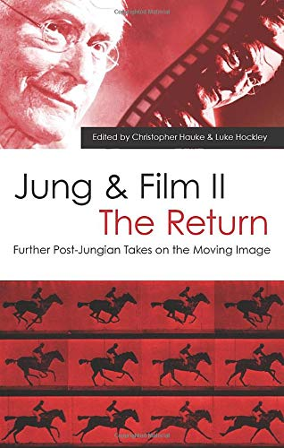 9780415488976: Jung and Film II: The Return: Further Post-Jungian Takes on the Moving Image