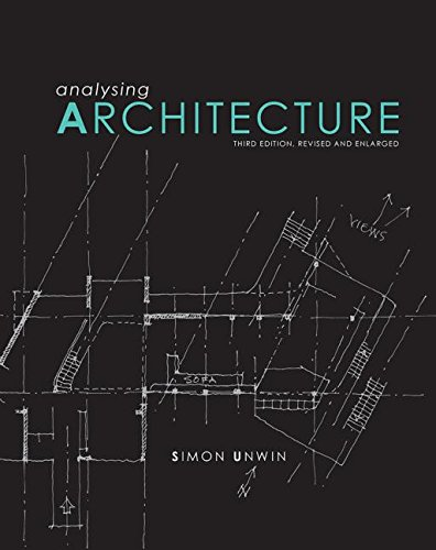 9780415489270: Analysing Architecture