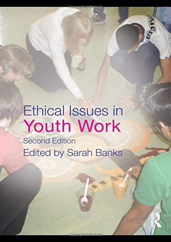 9780415499705: Ethical Issues in Youth Work