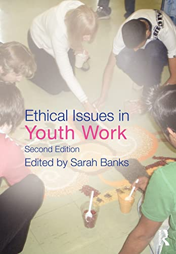 9780415499712: Ethical Issues in Youth Work
