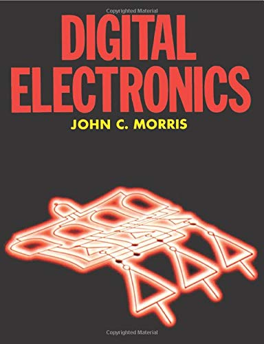 9780415502894: Digital Electronics
