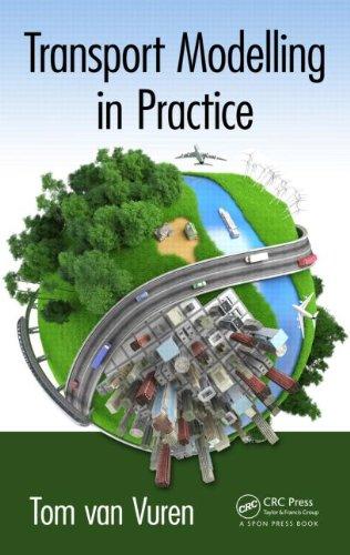 9780415504973: Transport Modelling in Practice
