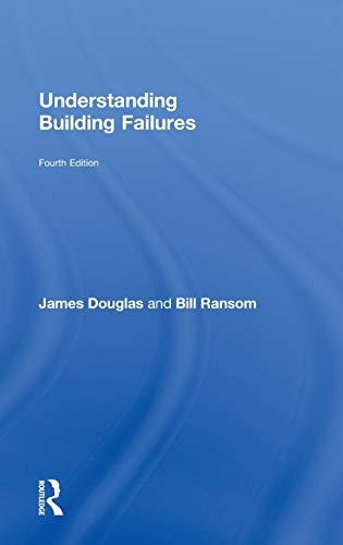 9780415508780: Understanding Building Failures