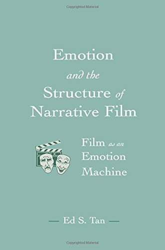 9780415515603: Emotion and the Structure of Narrative Film: Film As An Emotion Machine