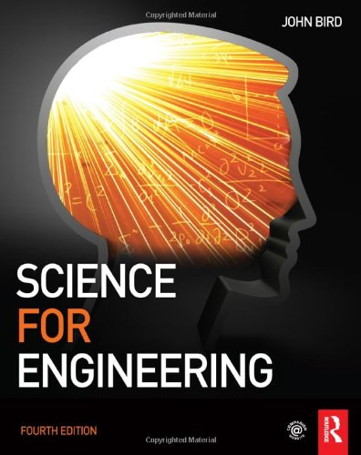 9780415517881: Science for Engineering