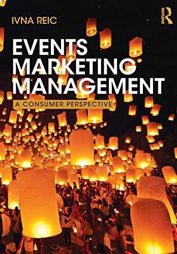 9780415533584: Events Marketing Management: A consumer perspective (War and International Politics in South Asia)
