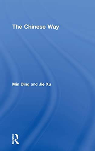 9780415534963: The Chinese Way