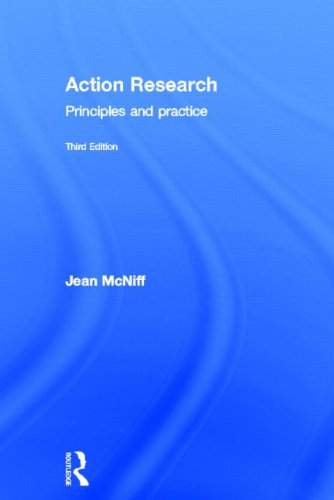9780415535250: Action Research: Principles and practice