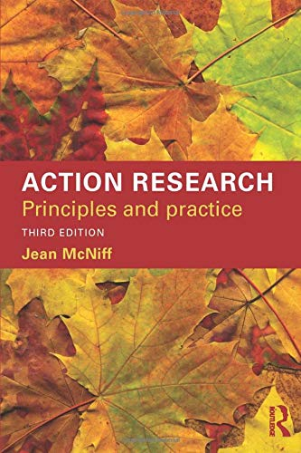 9780415535267: Action Research: Principles and practice