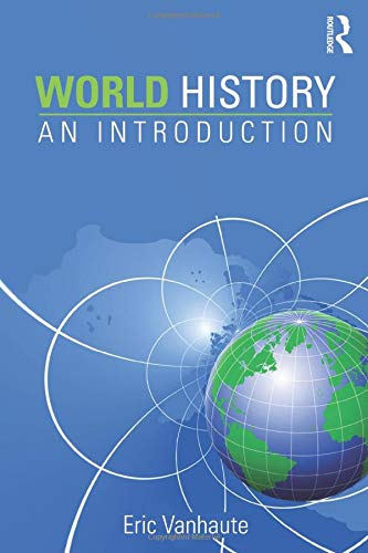 9780415535793: World History: An Introduction