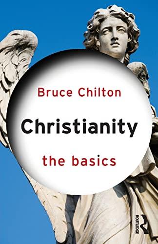 9780415538091: Christianity: The Basics