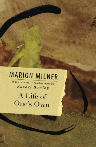 9780415550659: A Life of One's Own
