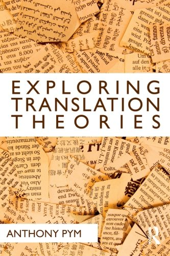 9780415553636: Exploring Translation Theories
