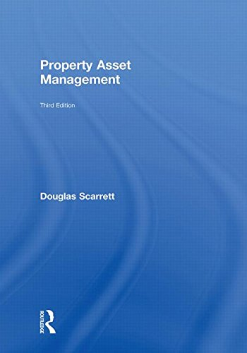 9780415556101: Property Asset Management