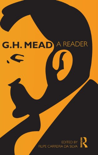 9780415556255: G.H. Mead: A Reader (Routledge Classics in Sociology)