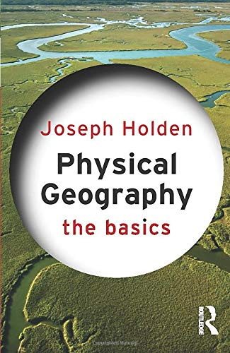 9780415559300: Physical Geography: The Basics