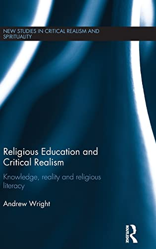 inter religious relations Religious stereotyping and interreligious relations.