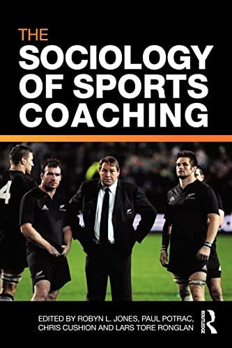 9780415560856: Sports Coaching & Performance Hull Bundle 2011: The Sociology of Sports Coaching