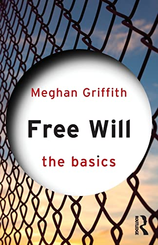 9780415562201: Free Will: The Basics