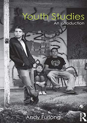 9780415564762: Youth Studies: An Introduction