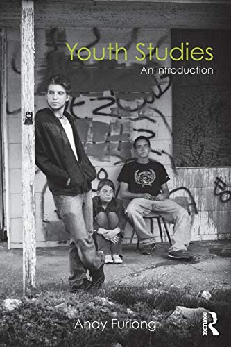 9780415564793: Youth Studies: An Introduction