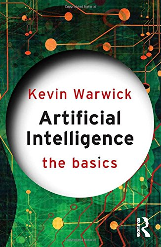 9780415564823: Artificial Intelligence: The Basics