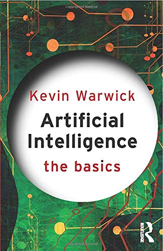9780415564830: Artificial Intelligence: The Basics
