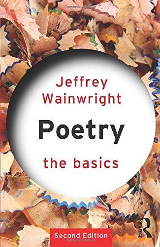9780415566162: Poetry: The Basics