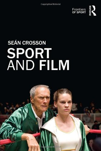 9780415569927: Sport and Film (Frontiers of Sport)