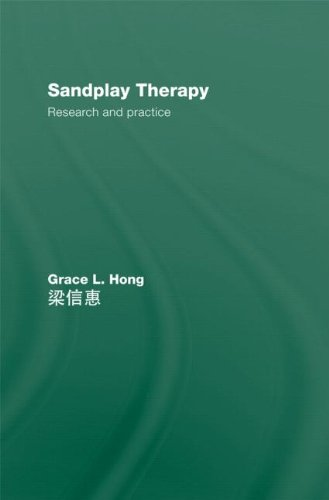 9780415570510: Sandplay Therapy: Research and Practice