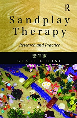 9780415570527: Sandplay Therapy: Research and Practice