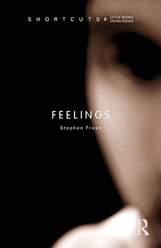 9780415574846: Feelings (Shortcuts)