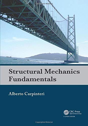 9780415580328: Structural Mechanics Fundamentals