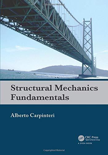 9780415580328: Structural Mechanics Fundamentals