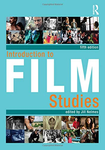 9780415582575: Introduction to Film Studies
