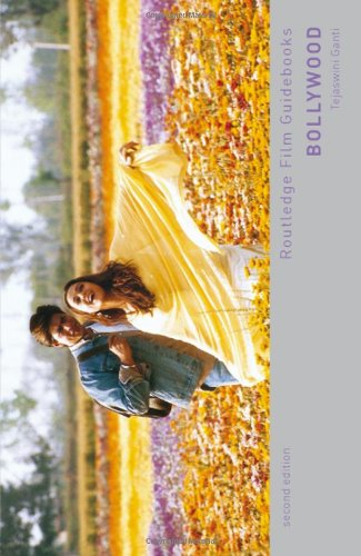 9780415583886: Bollywood: A Guidebook to Popular Hindi Cinema (Routledge Film Guidebooks)