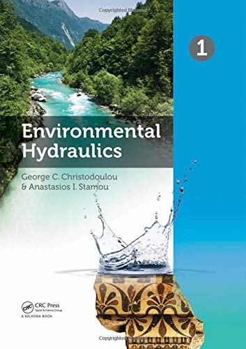 Environmental Hydraulics, Two Volume Set: Proceedings of the 6th International Symposium on ...